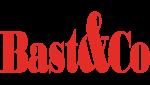 Bast & Co