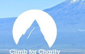 Climb for Charity - Tour Kilimanjaro